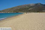 Agia Theodoti Ios - Eiland Ios - Cycladen Griekenland foto 267 - Foto van De Griekse Gids