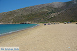 Agia Theodoti Ios - Eiland Ios - Cycladen Griekenland foto 269 - Foto van De Griekse Gids
