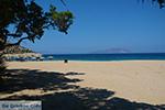 Agia Theodoti Ios - Eiland Ios - Cycladen Griekenland foto 271 - Foto van De Griekse Gids