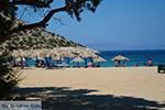 Agia Theodoti Ios - Eiland Ios - Cycladen Griekenland foto 272 - Foto van De Griekse Gids