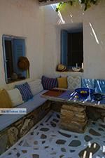 Agia Theodoti Ios - Eiland Ios - Cycladen Griekenland foto 274 - Foto van De Griekse Gids