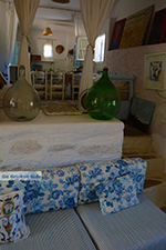 Agia Theodoti Ios - Eiland Ios - Cycladen Griekenland foto 275 - Foto van De Griekse Gids