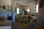 Agia Theodoti Ios - Eiland Ios - Cycladen Griekenland foto 276 - Foto van De Griekse Gids