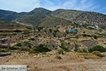 Agia Theodoti Ios - Eiland Ios - Cycladen Griekenland foto 280 - Foto van De Griekse Gids