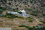 Agia Theodoti Ios - Eiland Ios - Cycladen Griekenland foto 281 - Foto van De Griekse Gids