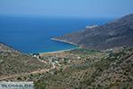 Agia Theodoti Ios - Eiland Ios - Cycladen Griekenland foto 286 - Foto van De Griekse Gids