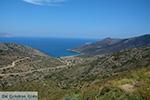 Agia Theodoti Ios - Eiland Ios - Cycladen Griekenland foto 287 - Foto van De Griekse Gids