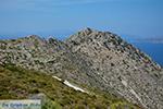 Paleokastro bij Psathi Ios - Eiland Ios - Cycladen foto 291 - Foto van De Griekse Gids
