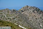 Paleokastro bij Psathi Ios - Eiland Ios - Cycladen foto 292 - Foto van De Griekse Gids