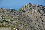 Paleokastro bij Psathi Ios - Eiland Ios - Cycladen foto 293 - Foto van De Griekse Gids