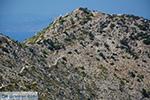 Paleokastro bij Psathi Ios - Eiland Ios - Cycladen foto 294 - Foto van De Griekse Gids