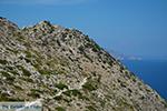 Paleokastro bij Psathi Ios - Eiland Ios - Cycladen foto 299 - Foto van De Griekse Gids