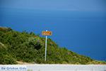 Paleokastro bij Psathi Ios - Eiland Ios - Cycladen foto 300 - Foto van De Griekse Gids