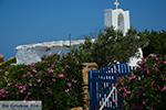 Psathi Ios - Eiland Ios - Cycladen Griekenland foto 302 - Foto van De Griekse Gids