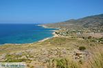 Psathi Ios - Eiland Ios - Cycladen Griekenland foto 303 - Foto van De Griekse Gids
