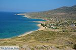Psathi Ios - Eiland Ios - Cycladen Griekenland foto 304 - Foto van De Griekse Gids