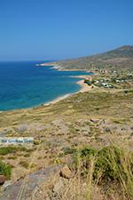 Psathi Ios - Eiland Ios - Cycladen Griekenland foto 307 - Foto van De Griekse Gids