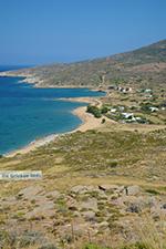 Psathi Ios - Eiland Ios - Cycladen Griekenland foto 308 - Foto van De Griekse Gids