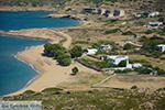 Psathi Ios - Eiland Ios - Cycladen Griekenland foto 309 - Foto van De Griekse Gids
