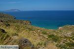Psathi Ios - Eiland Ios - Cycladen Griekenland foto 310 - Foto van De Griekse Gids