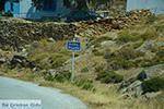 Psathi Ios - Eiland Ios - Cycladen Griekenland foto 311 - Foto van De Griekse Gids