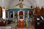 Psathi Ios - Eiland Ios - Cycladen Griekenland foto 315 - Foto van De Griekse Gids