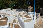 Psathi Ios - Eiland Ios - Cycladen Griekenland foto 317 - Foto van De Griekse Gids