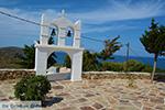 Psathi Ios - Eiland Ios - Cycladen Griekenland foto 318 - Foto van De Griekse Gids