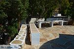 Psathi Ios - Eiland Ios - Cycladen Griekenland foto 320 - Foto van De Griekse Gids