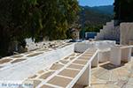 Psathi Ios - Eiland Ios - Cycladen Griekenland foto 321 - Foto van De Griekse Gids