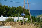 Psathi Ios - Eiland Ios - Cycladen Griekenland foto 323 - Foto van De Griekse Gids