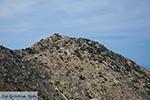 Paleokastro bij Psathi Ios - Cycladen Griekenland foto 325 - Foto van De Griekse Gids