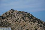 Paleokastro bij Psathi Ios - Cycladen Griekenland foto 326 - Foto van De Griekse Gids