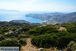 Panorama Mylopotas Ios - Eiland Ios - Cycladen foto 327 - Foto van De Griekse Gids