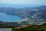 Panorama Mylopotas Ios - Eiland Ios - Cycladen foto 330 - Foto van De Griekse Gids