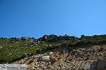 Onderweg naar Manganari Ios - Eiland Ios - Cycladen foto 334 - Foto van De Griekse Gids