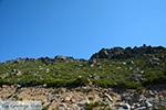 Onderweg naar Manganari Ios - Eiland Ios - Cycladen foto 335 - Foto van De Griekse Gids