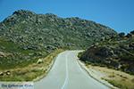 Onderweg naar Manganari Ios - Eiland Ios - Cycladen foto 336 - Foto van De Griekse Gids