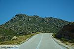 Onderweg naar Manganari Ios - Eiland Ios - Cycladen foto 337 - Foto van De Griekse Gids