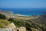 Onderweg naar Manganari Ios - Eiland Ios - Cycladen foto 339 - Foto van De Griekse Gids