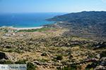 Onderweg naar Manganari Ios - Eiland Ios - Cycladen foto 344 - Foto van De Griekse Gids