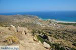 Onderweg naar Manganari Ios - Eiland Ios - Cycladen foto 345 - Foto van De Griekse Gids