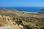Onderweg naar Manganari Ios - Eiland Ios - Cycladen foto 346 - Foto van De Griekse Gids