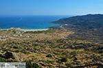 Onderweg naar Manganari Ios - Eiland Ios - Cycladen foto 348 - Foto van De Griekse Gids