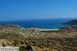 Onderweg naar Manganari Ios - Eiland Ios - Cycladen foto 351 - Foto van De Griekse Gids