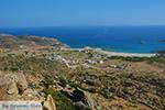 Onderweg naar Manganari Ios - Eiland Ios - Cycladen foto 352 - Foto van De Griekse Gids