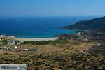 Onderweg naar Manganari Ios - Eiland Ios - Cycladen foto 354 - Foto van De Griekse Gids