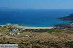 Onderweg naar Manganari Ios - Eiland Ios - Cycladen foto 355 - Foto van De Griekse Gids