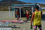 Manganari Ios - Eiland Ios - Cycladen Griekenland foto 357 - Foto van De Griekse Gids