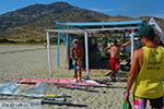 Manganari Ios - Eiland Ios - Cycladen Griekenland foto 358 - Foto van De Griekse Gids